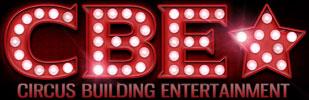 Circus Building Entertainment